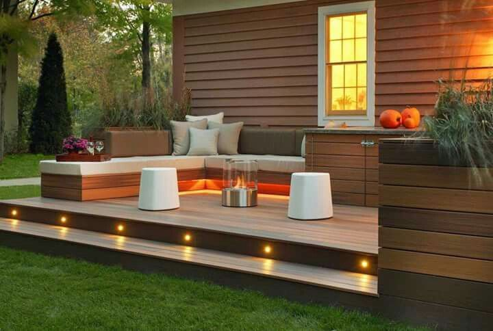 Bjj Outdoorpatioideasdecorating Outdoor Patio Ideas Pinterest Classy Custom Backyard Designs Minimalist