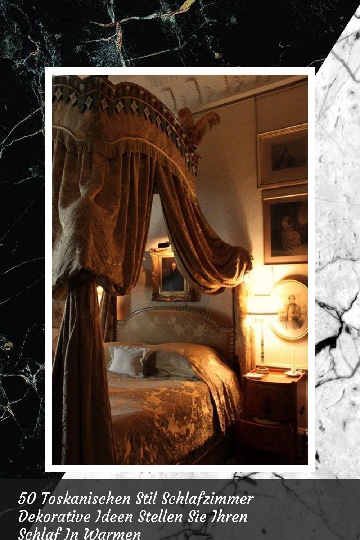 Pretty 50 Toskanischen Stil Schlafzimmer Dekorative Ideen Stellen Sie Ihren Schlaf In Warmen 50 Bedroom Decorative Toskana Design Offene Bader Bad Design