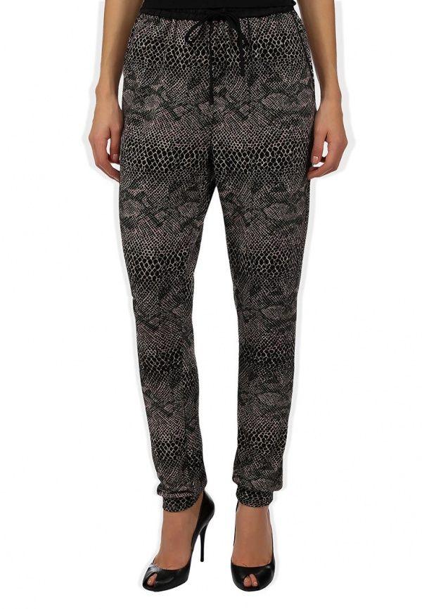 Женские брюки зима осень доставка