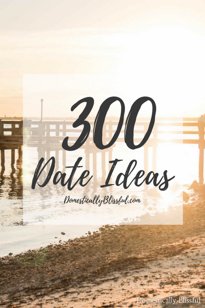 date ideas to keep your relationship fun strong throughout the rh pinterest com
