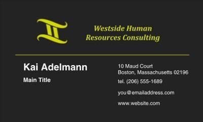 Business Cards | Staples® Copy & Print