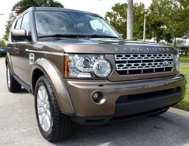 33 used cars trucks suvs for sale in west palm beach land rover pinterest. Black Bedroom Furniture Sets. Home Design Ideas