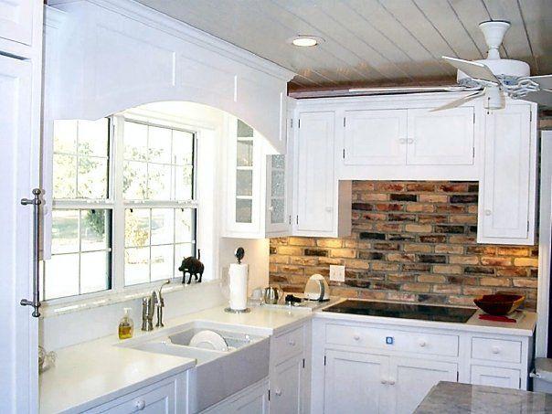 Beau Tallahassee Kitchen Center | Custom Cabinets