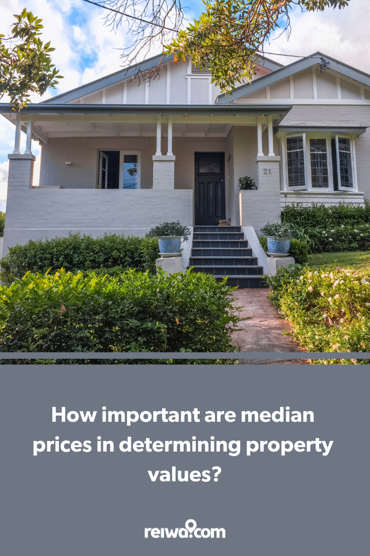when buying or selling property a lot of thought is given to the rh pinterest com