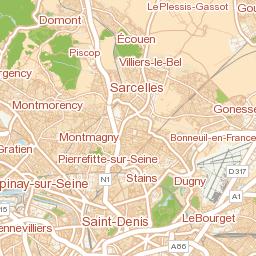 Rer Line Train Finder Let S Go En 2019 France Et Saint Denis