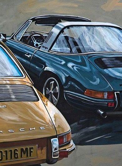 amazonfr porsche livres - Porsche Ancienne