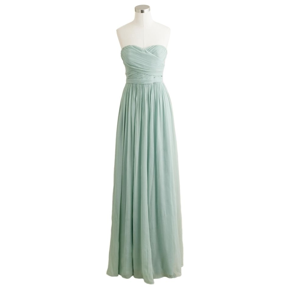 Wonderful Bridesmaid Dresses For Less Contemporary - Wedding Ideas ...