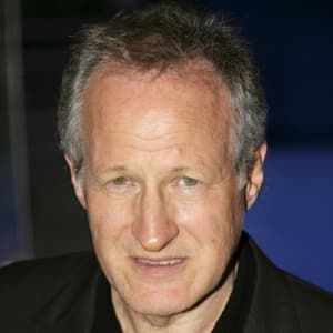 michael mann famous people michael mann biography famous people rh pinterest com