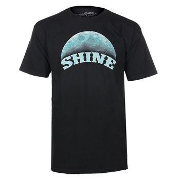Moonshine Spirit Men's Shine On T-Shirt