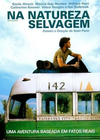 Assista Na Natureza Selvagem No Cine Hd Online Wild Movie Travel Movies Good Movies