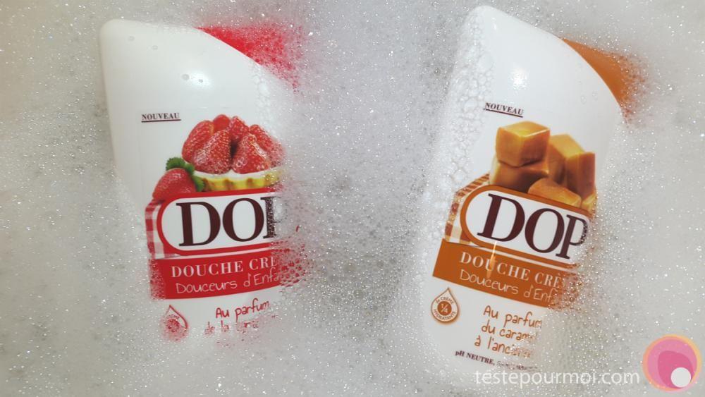 dop-creme-de-douche-douceur-d-enfance-caramel-tartelette-fraise