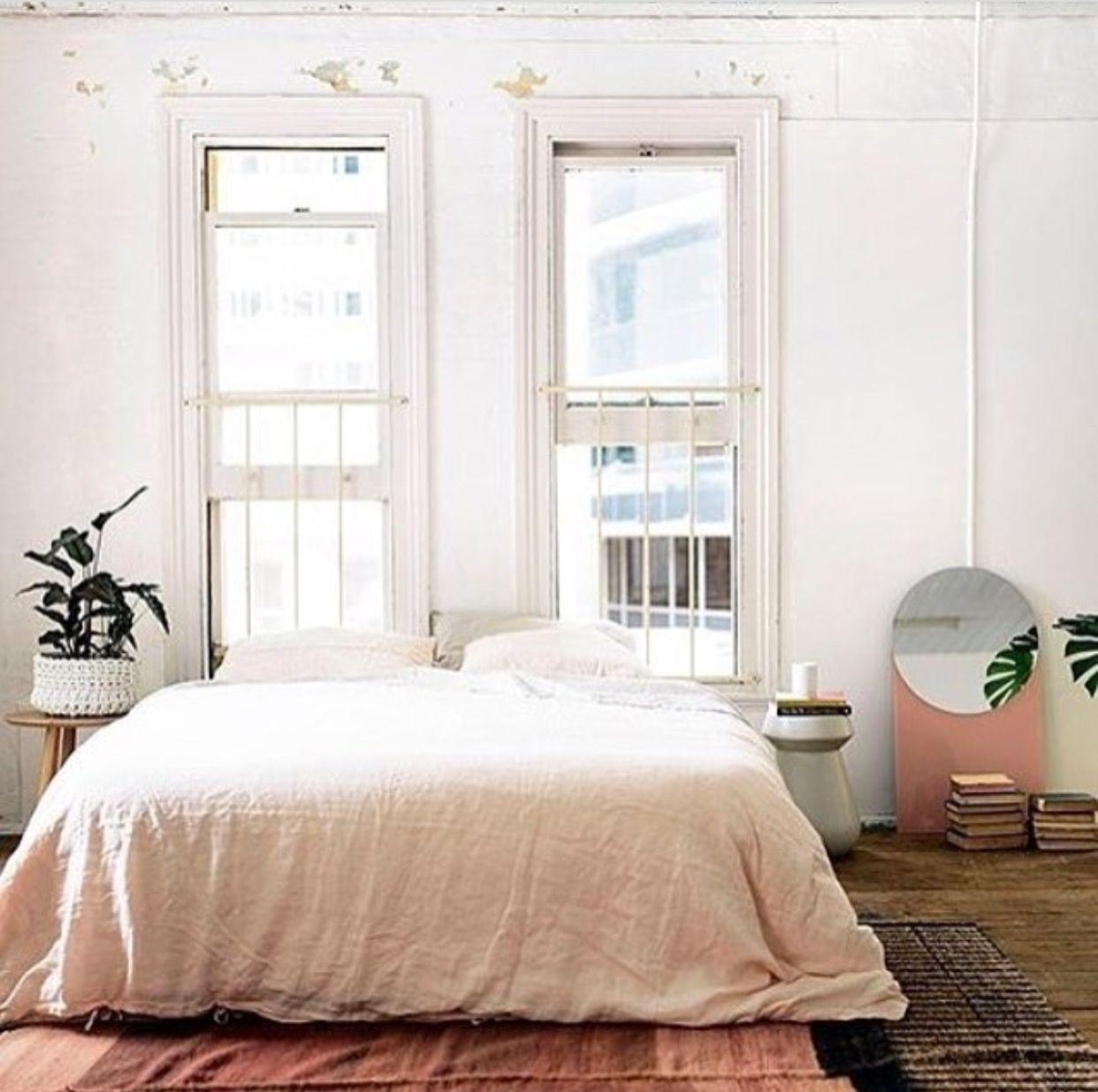 Lights Bedroom DecorBedroom Pin by