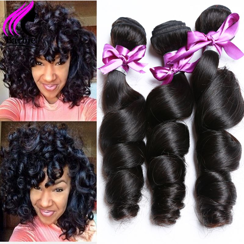 Brazilian virgin hair loose wave 3 bundles brazilian hair weave brazilian virgin hair loose wave 3 bundles brazilian hair weave bundles brazilian loose wave human hair pmusecretfo Image collections