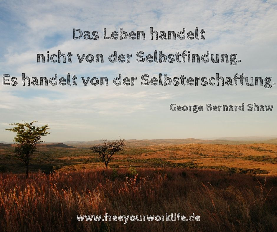 Free Your Work Life   Suzanne Frankenfeld   Selbstfindung