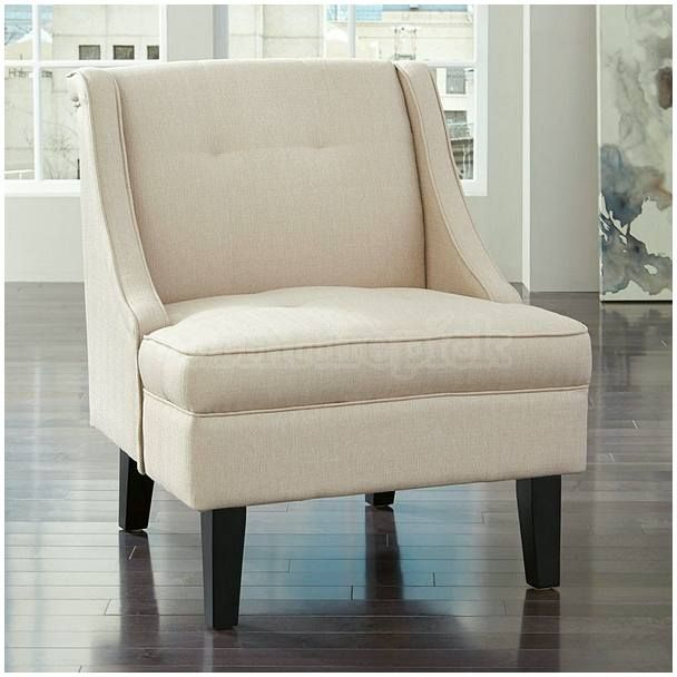 Cream Colored Accent Chairs That Will Blow Your Mind , Cream Colored Accent  Chairs Are