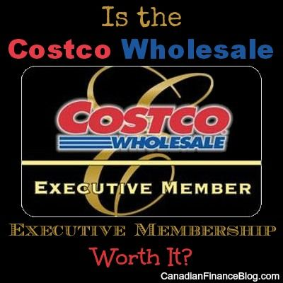 is the costco executive membership worth it silvies savi costco membership costco. Black Bedroom Furniture Sets. Home Design Ideas