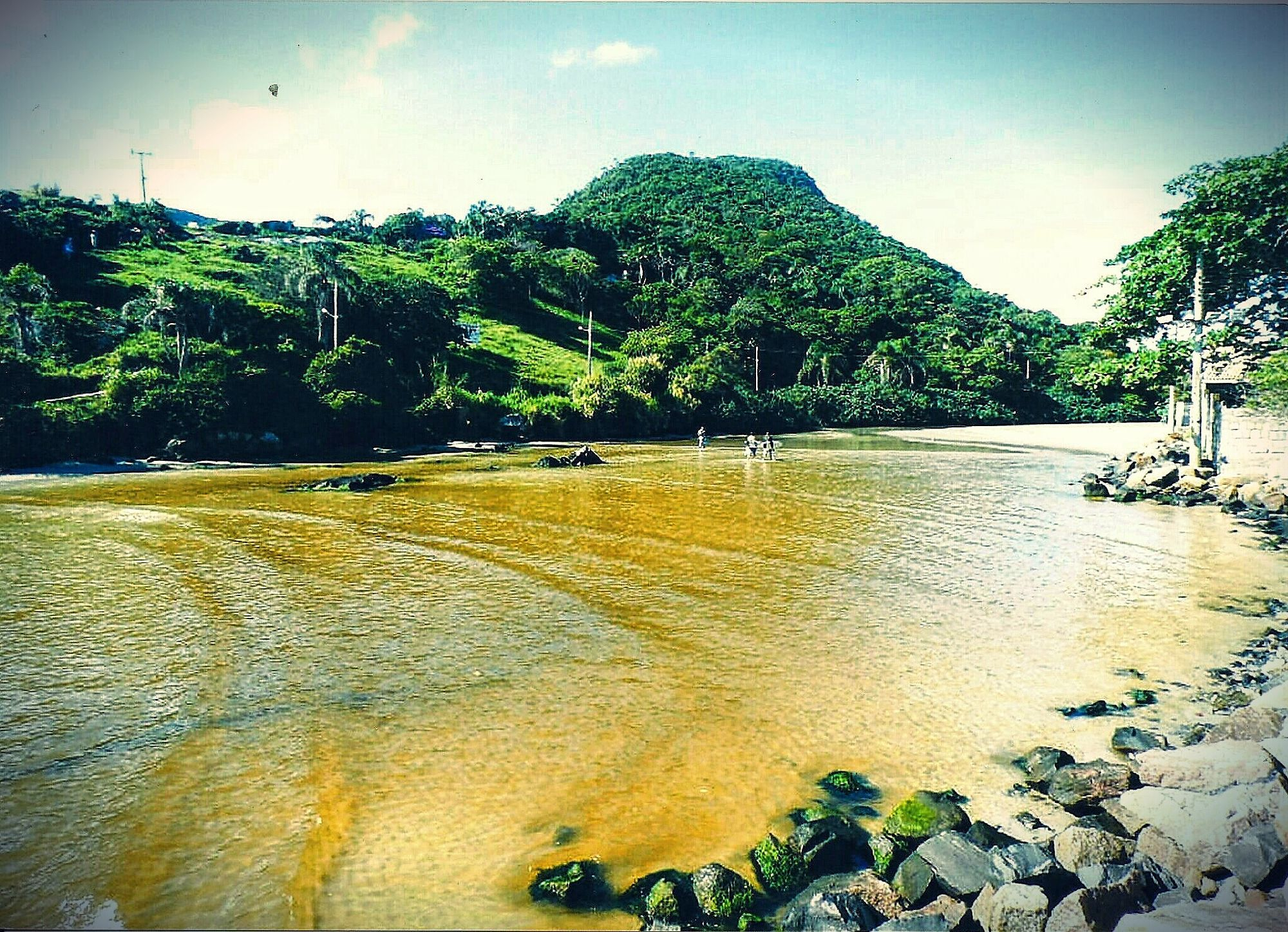 Florianópolis  Travel photo by ElieserBotelhodaSilva http://rarme.com/?F9gZi