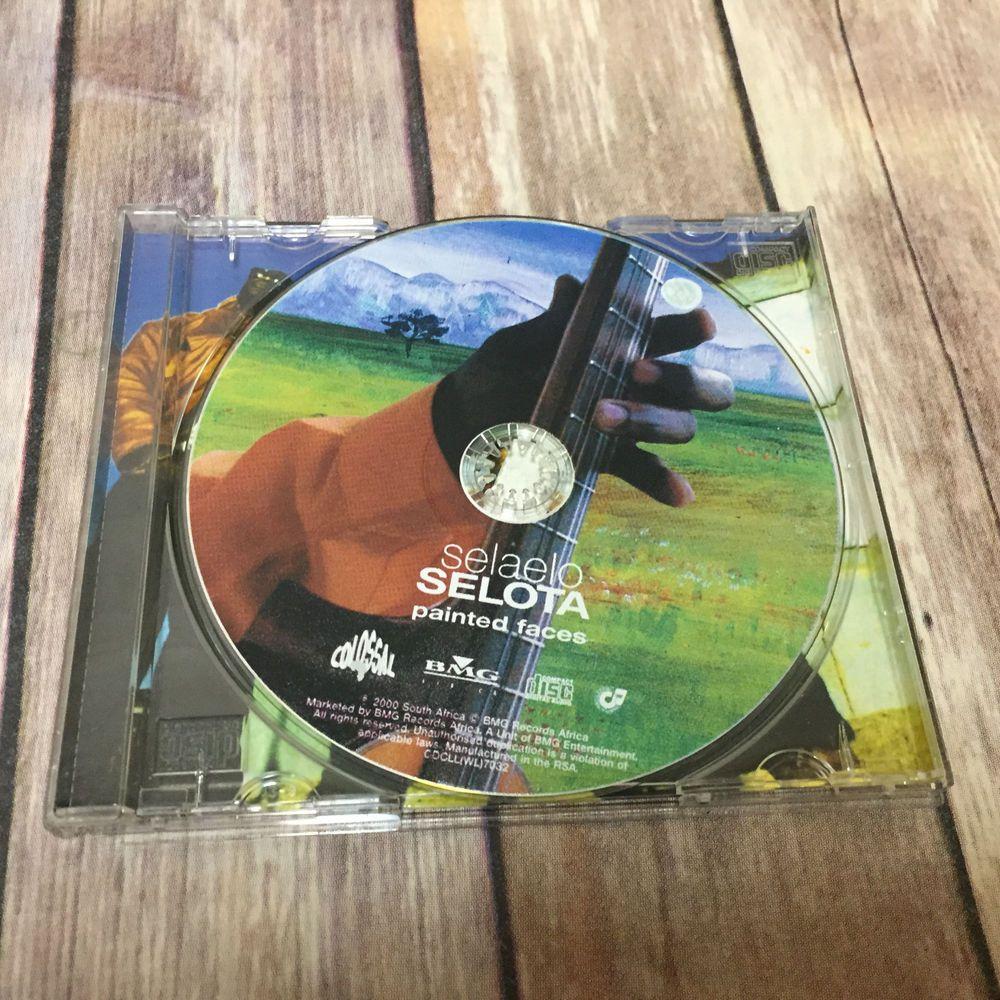 music cd case music cd case