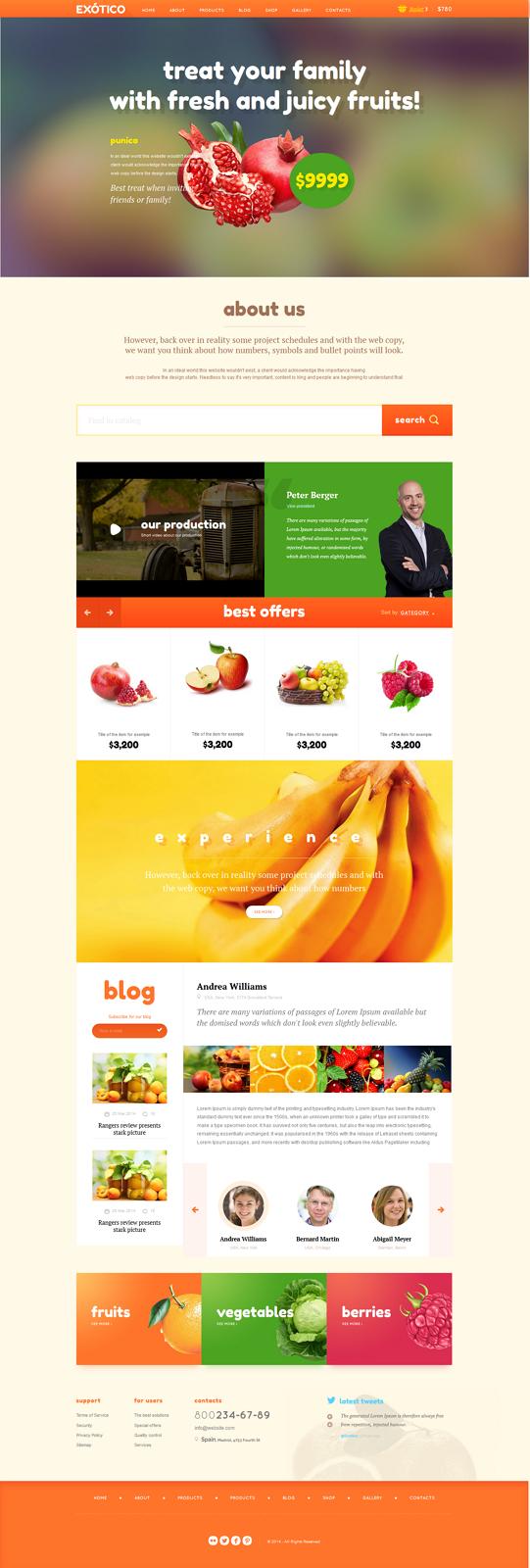 agriculture websites agriculture websites Idealvistalistco