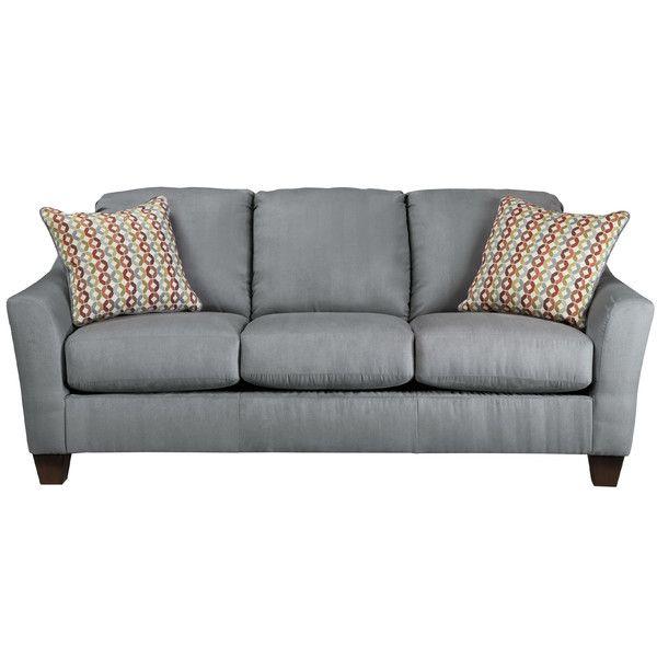 found it at joss main miranda 82 sleeper sofa south carolina rh pinterest com