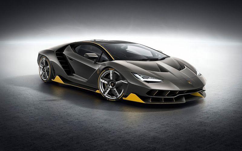 lamborghini centenario lp 770 4 most expensive cars on the planet 1 rh pinterest com