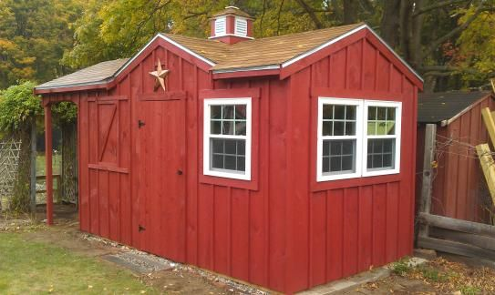 behr 1 gal red barn and fence exterior paint 02501 on home depot behr paint id=51019