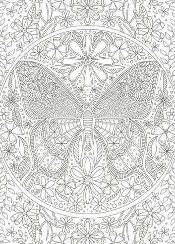 Pin By Michelle Mccully On Coloring Pages