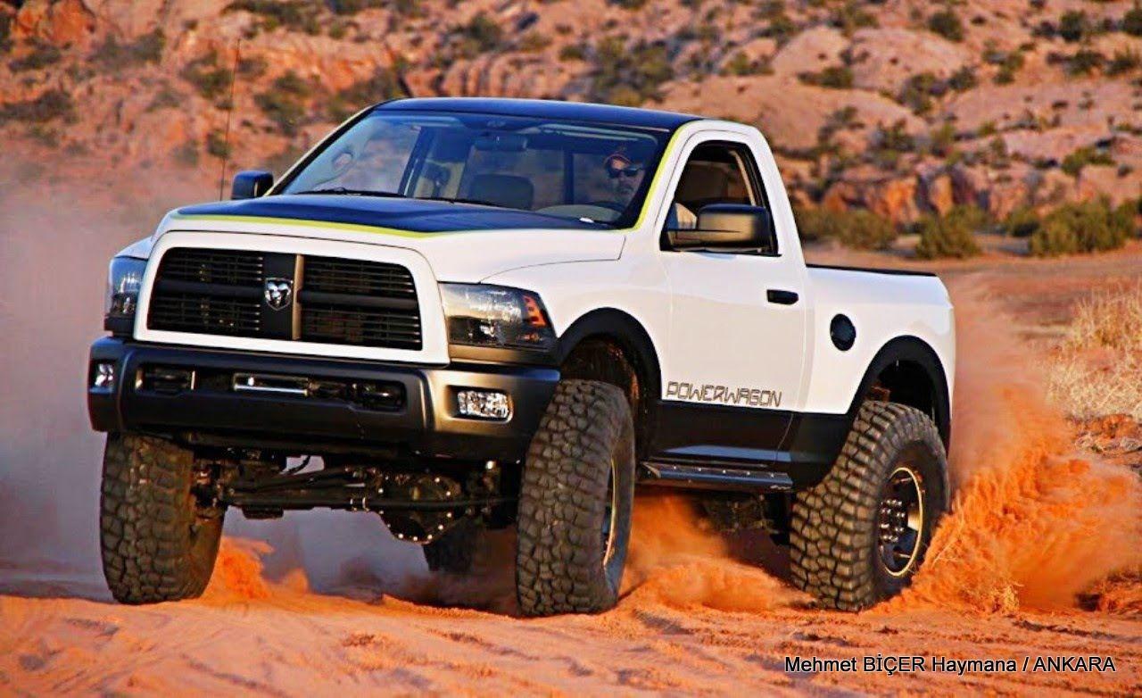 ram powerwagon dodge cars pinterest mopar 4x4 and dodge chrysler rh pinterest com