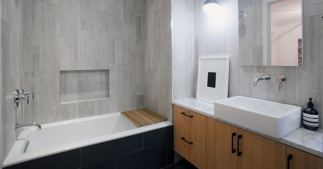in new york city most bathroom remodels cost at least 25 000 rh pinterest com