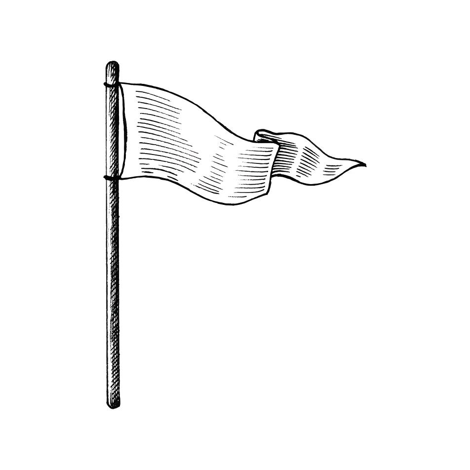 13++ Flag clipart black and white india ideas