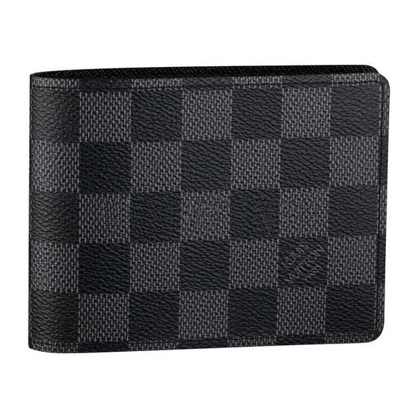 finest selection 0e7e3 ceaf4 Louis Vuitton Men Wallets | Stylish Things I like | Louis vuitton ...