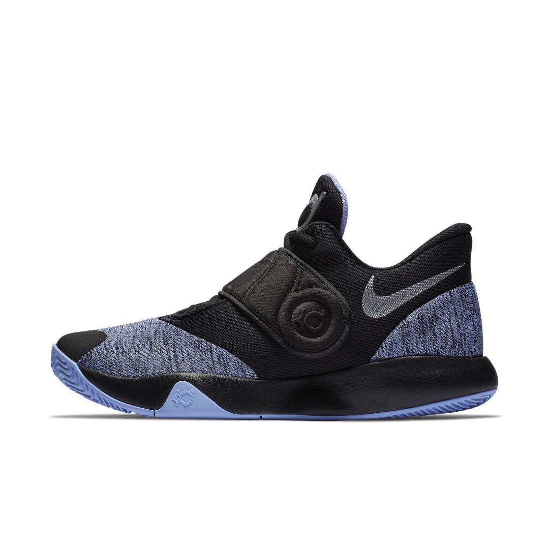 e447d2a7f6b LeBron 16 Basketball Shoe. Nike.com