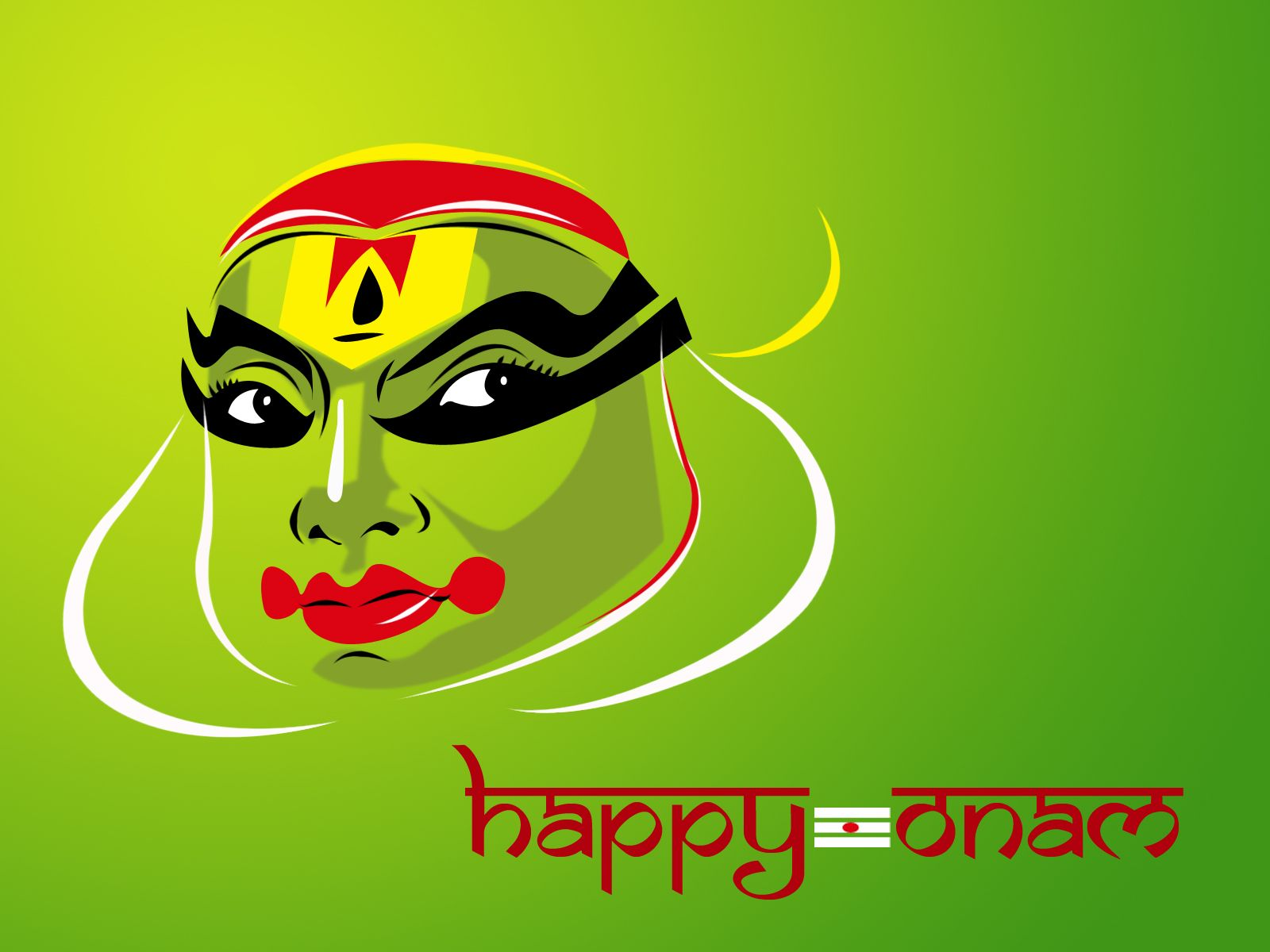 Free Download 100% Pure Onam HD Wallpapers, Latest