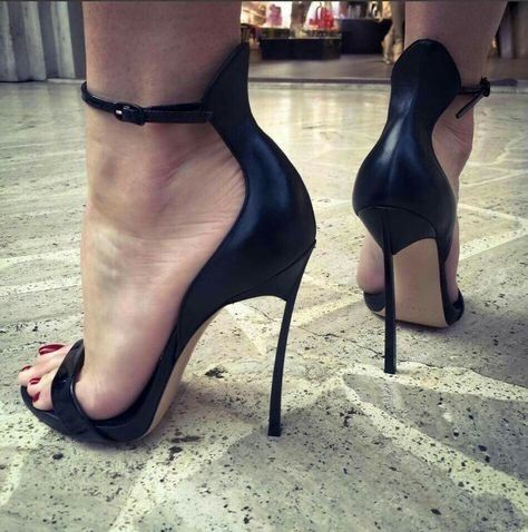Casadei? What do you think?