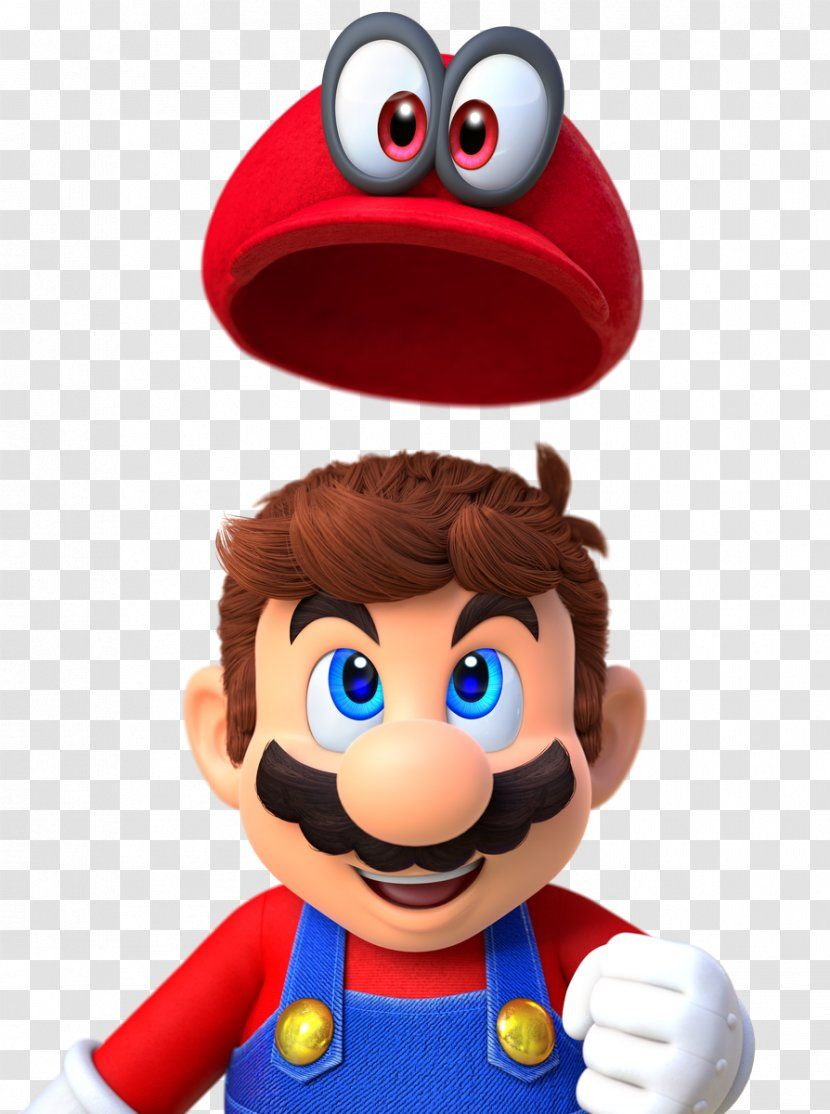 Super Mario Odyssey 64 Sunshine Princess Peach Video Game Video Game Mascot Open World Mario Stuffed Toy Toy Figuri Super Mario Art Mario Super Mario