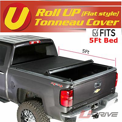 Sponsored Ebay Fits 2005 2015 Toyota Tacoma 5ft 60 Short Bed