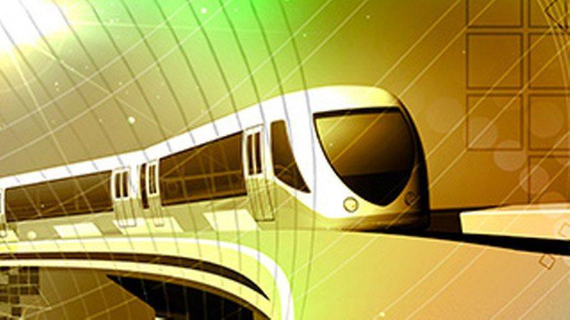 Ingenieros Mexicanos, Capaces De Manufacturar Trenes De Alta Velocidad
