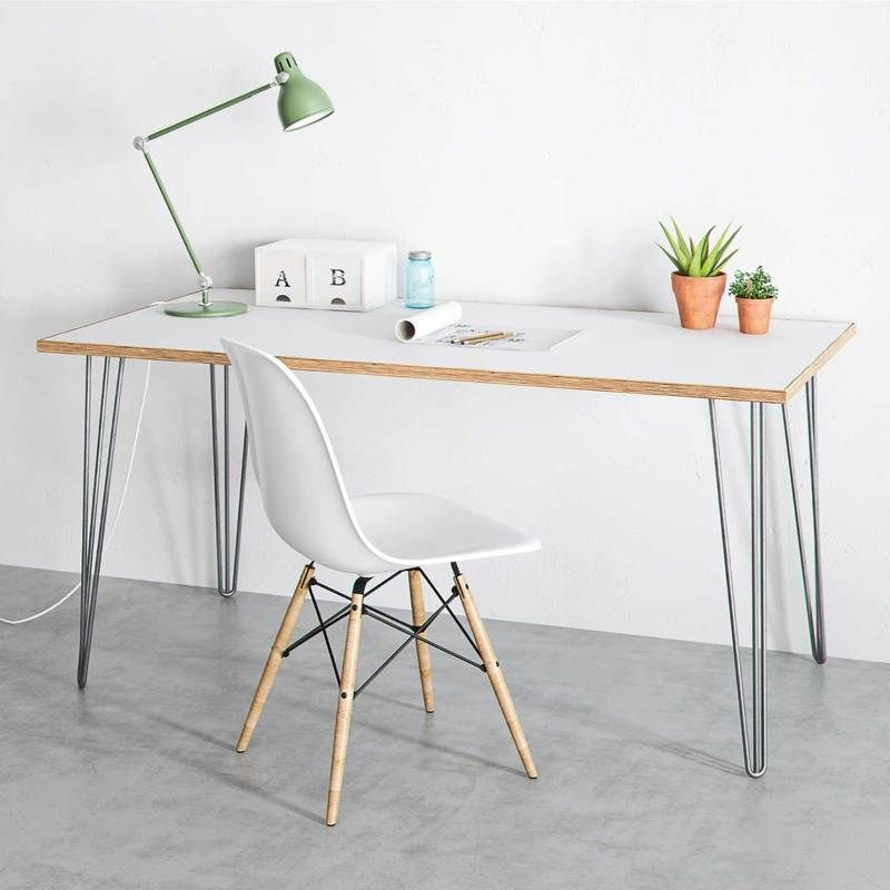 28inch 71cm Desk Dining Table In 2020 Dining Table Dining