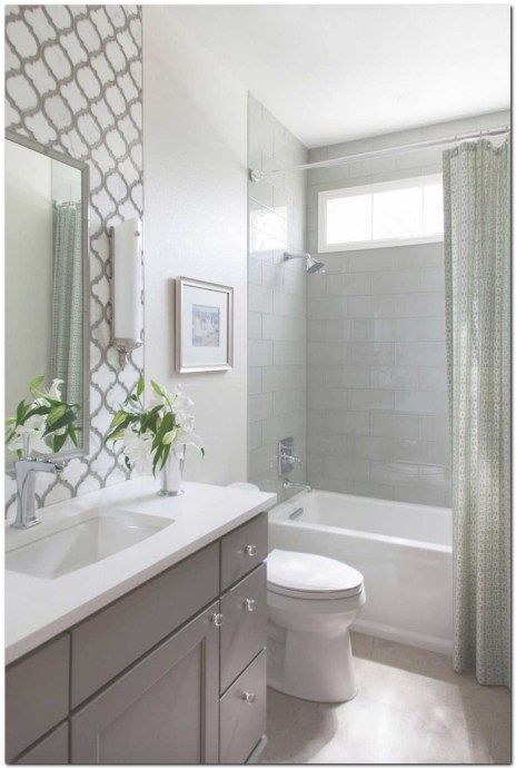 master bathroom tub shower combo. 10  Ideas About Tub Shower Combo On Bathroom Regarding Small Remodeling Simple But Great 100 Tub Shower