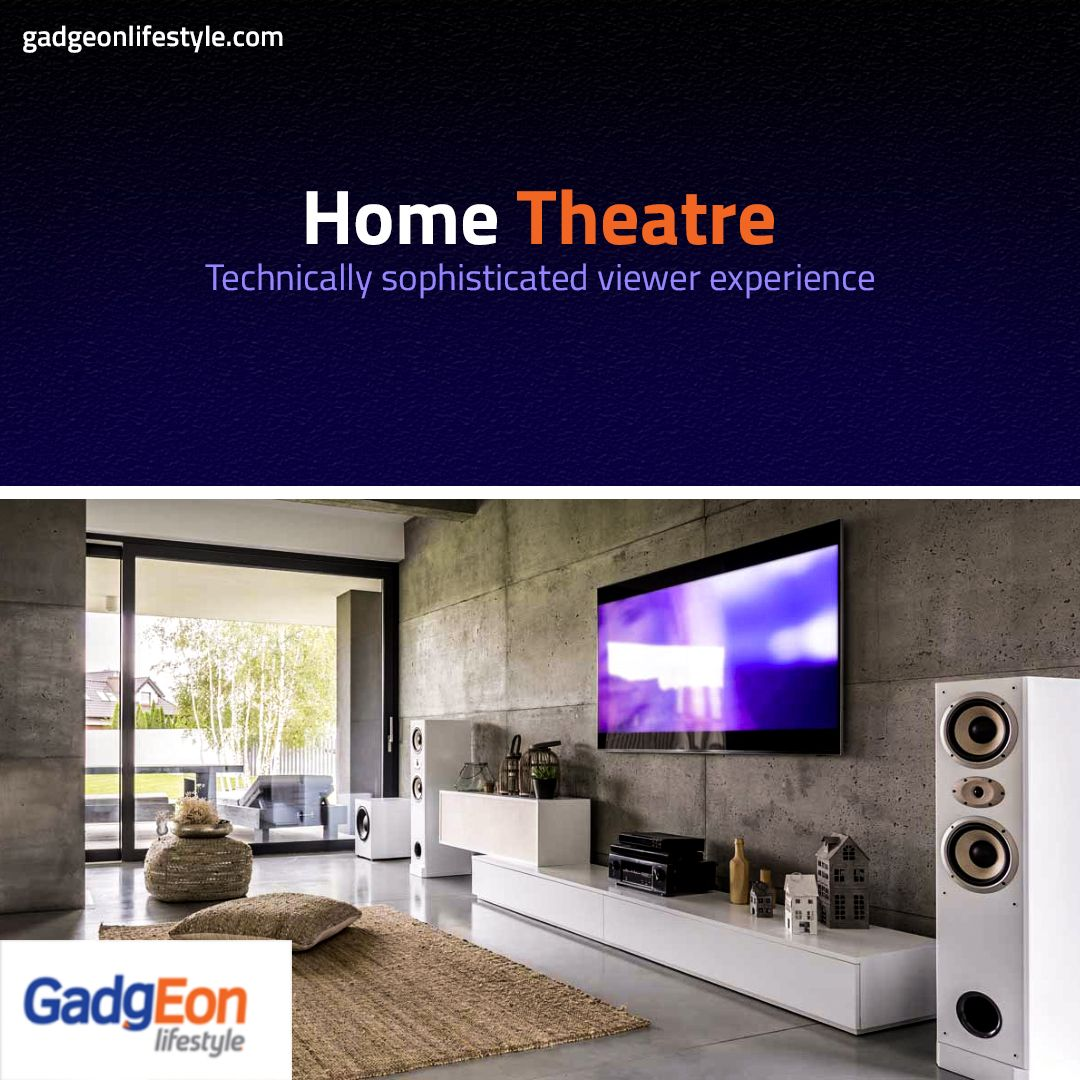 Best Home Automation Company In Kerala Best home