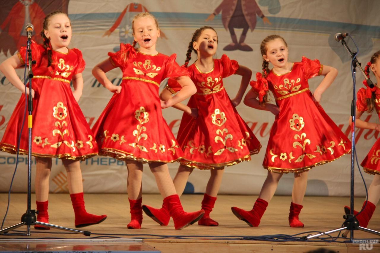 русский костюм сценический танцевальный: 22 тыс ...