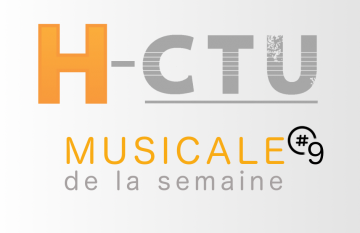 Encore pas mal d'actualité cette semaine. C'est l'H-Ctu, avec un prochain album pour Tom Morello et Slash.