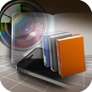 Get Snap2PDF Scan Documents & Share Searchable PDF on