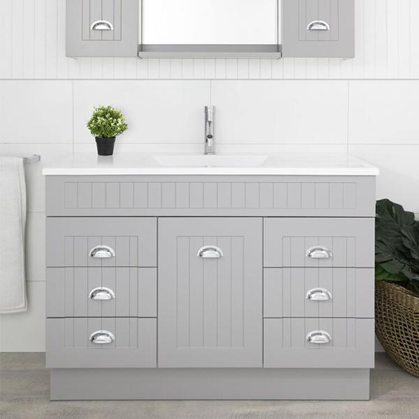 Pin On Bathroom Ideas, 65 Wide Bathroom Vanity