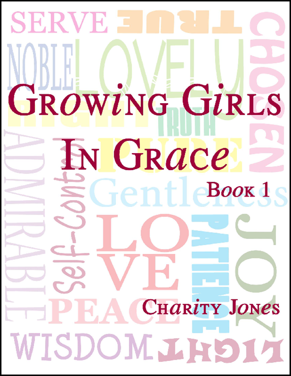 middle school bible study books