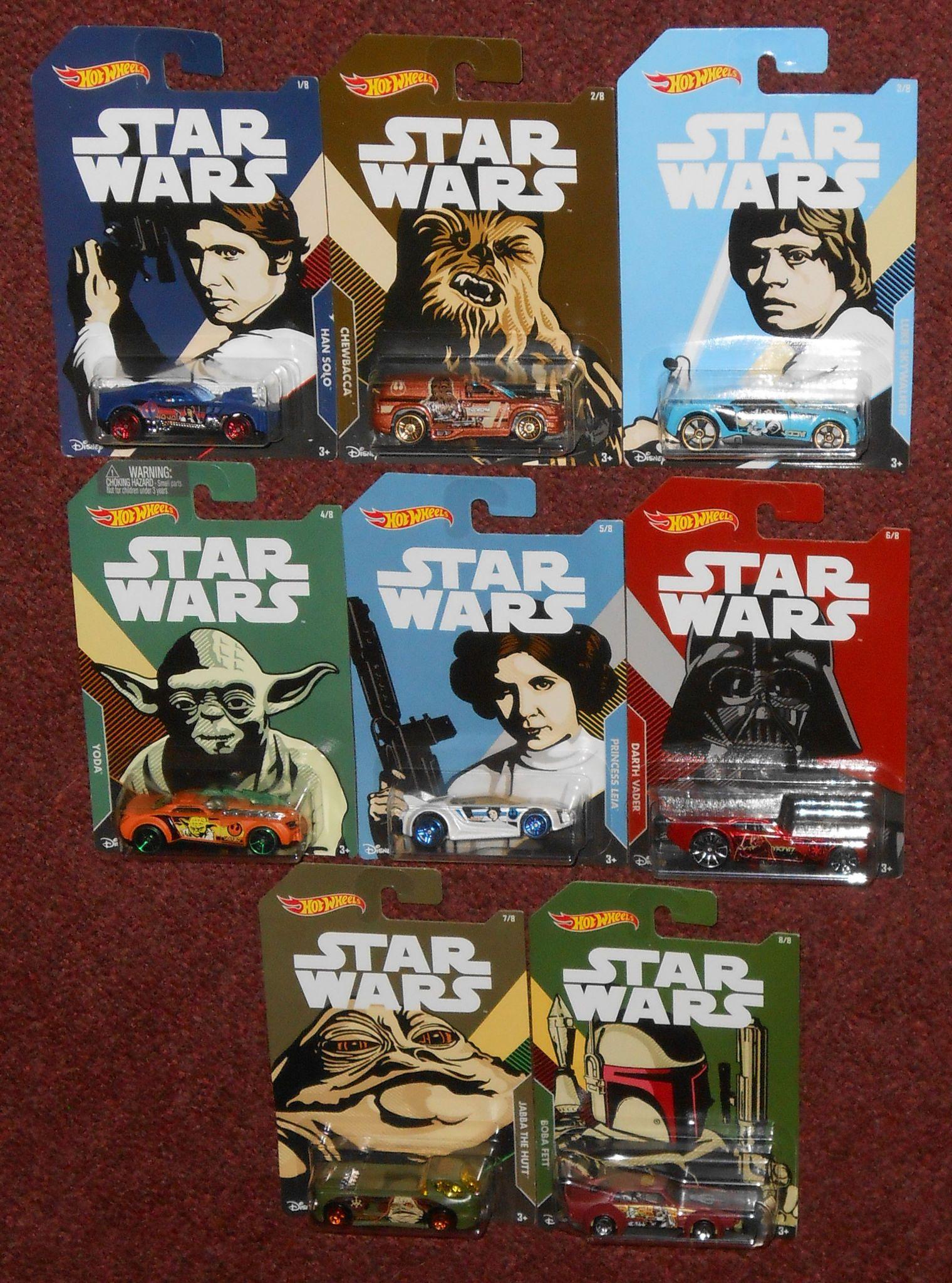 B toys car wheel  Hot Wheels  Star Wars Cars  My Star Wars Pics  Pinterest  Luke