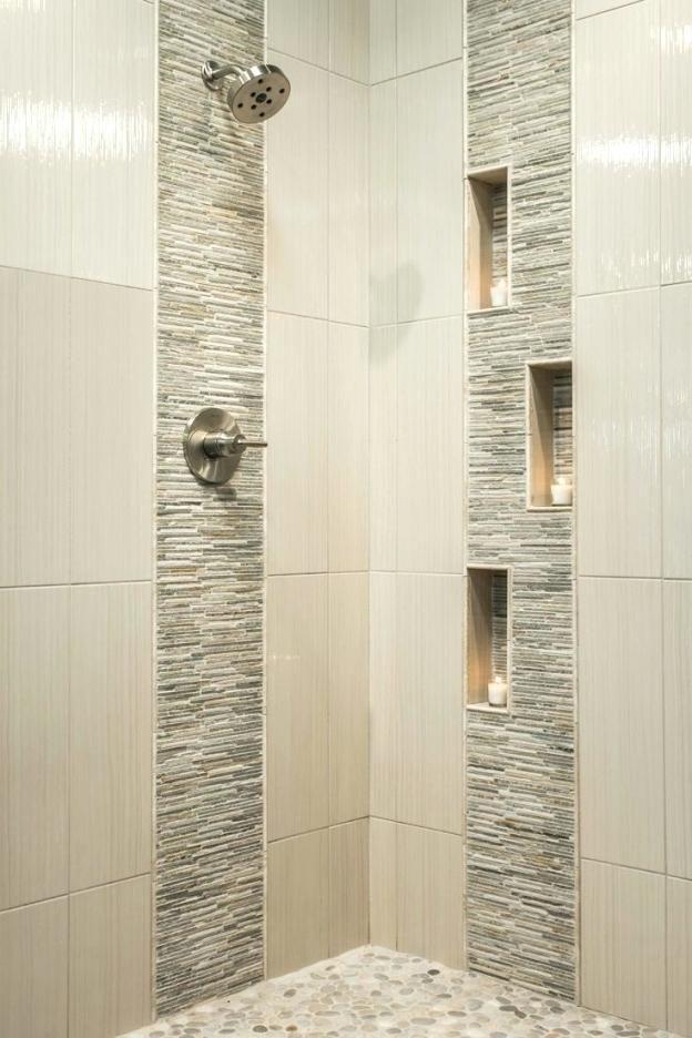 shower stall modern bathroom shower
