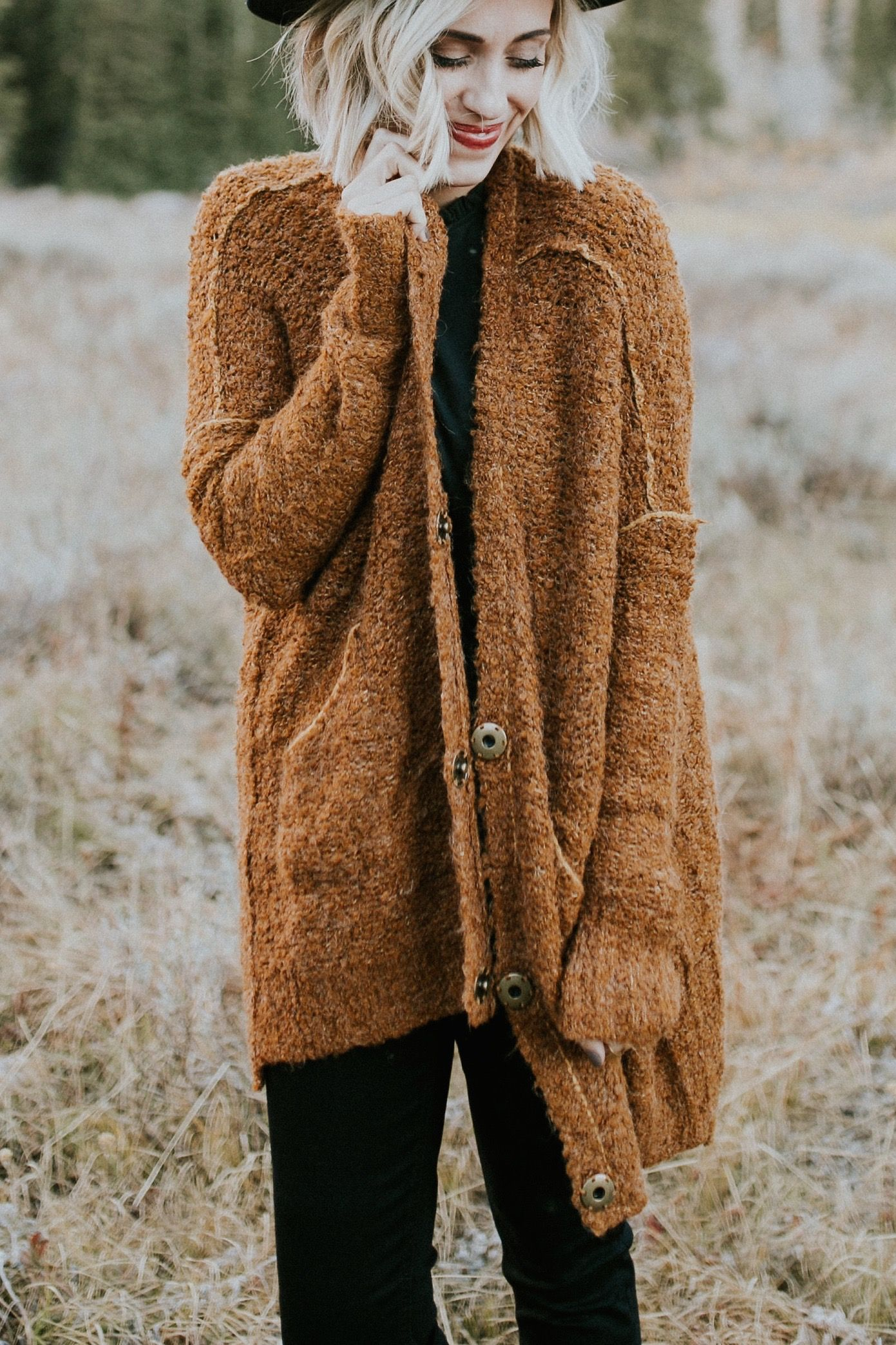 ROOLEE | Layered Up. | Pinterest