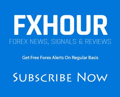Get Latest Forex News And Fx Ysis Signals Brokers Review Newore Built For The Active Beginner Trader On Fxhour Com