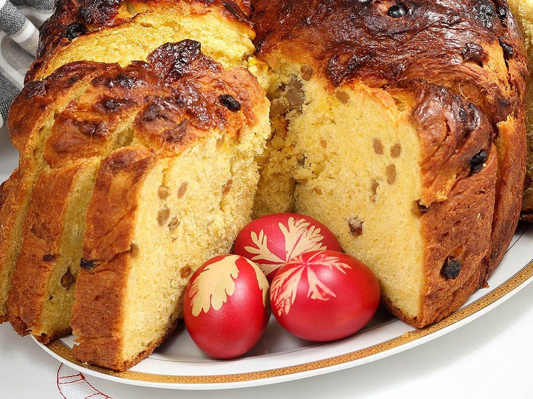 Блюда из гусятины рецепты с фото габитусу вечнозеленый